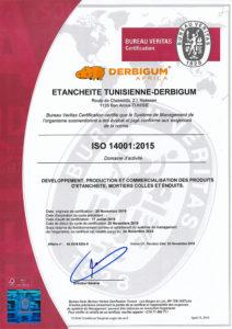 DERBIGUM-ISO-14001-2015-low