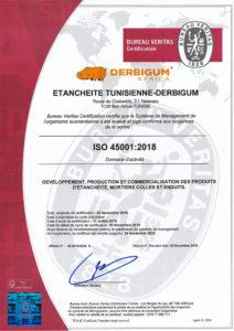 DERBIGUM-ISO-45001-2018-low
