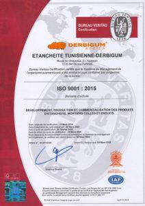 DERBIGUM-ISO-9001-2015-low